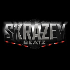 Royalty Free Beats and Instrumentals Vol 1 (Hip Hop Beats, Instrumentals,  Rap, Rnb, Dirty South, Trap, Beat, Freestyle, Battle, Old School) by