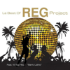 The REG Project - Istambul artwork
