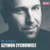 Szymon Zychowicz - Wiosenny Walc Paryski artwork