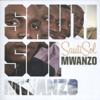 Mwanzo - Sauti Sol