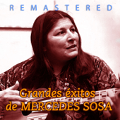 Grandes éxitos (Remastered)