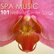 Sleep Music - Serenity Spa Music Relaxation - Serenity Spa Music Relaxation