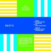 Nautic - Freedom of the Floor
