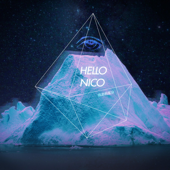 Download 熟悉的荒涼 - Hello Nico on iTunes (Chinese Rock)