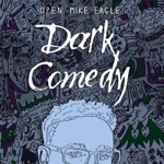 Open Mike Eagle - Golden Age Raps