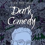 Open Mike Eagle - Golden Age Raps