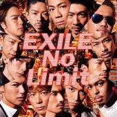 No Limit - EP