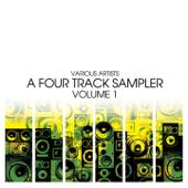 A Four Track Sampler, Vol. 1 - EP