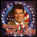 Part One - Ronald Reagan