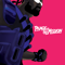Lean On   feat. MØ & DJ Snake  Major Lazer