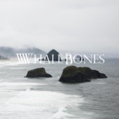 Whale Bones - Hiding from the Sea