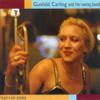 Gunhild Carling - Girl from Ipanema Grafik