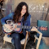 Kurt Vile - Kidding Around