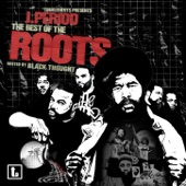The Roots & J. Period - Love of My Life (Remix) (Feat. Mayda Del Valle)