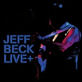 Jeff Beck - A Change Is Gonna Come (Live)