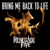 Illegal Banditz - Bring Me Back to Life