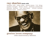 Ray Charles - Heaven Help Us All (with Gladys Knight)