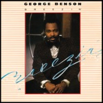 George Benson - Affirmation
