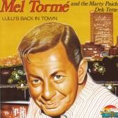 Mel Tormé - Lulu's Back in Town