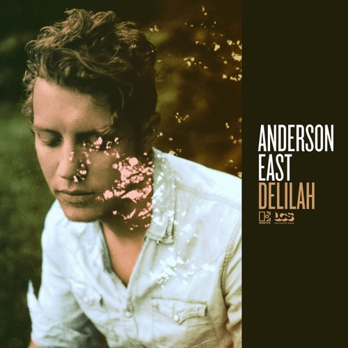 Anderson East - Devil In Me