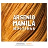 Arsenio Manila, Vol. I