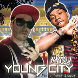 You (feat. Tory Lanez) - Single Mp3 Download