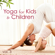The Foggy Dew (Classical Music for Kids) - Yoga Music for Kids Masters