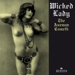 Wicked Lady - Out of the Dark