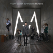 Won't Go Home Without You - Maroon 5 - Maroon 5