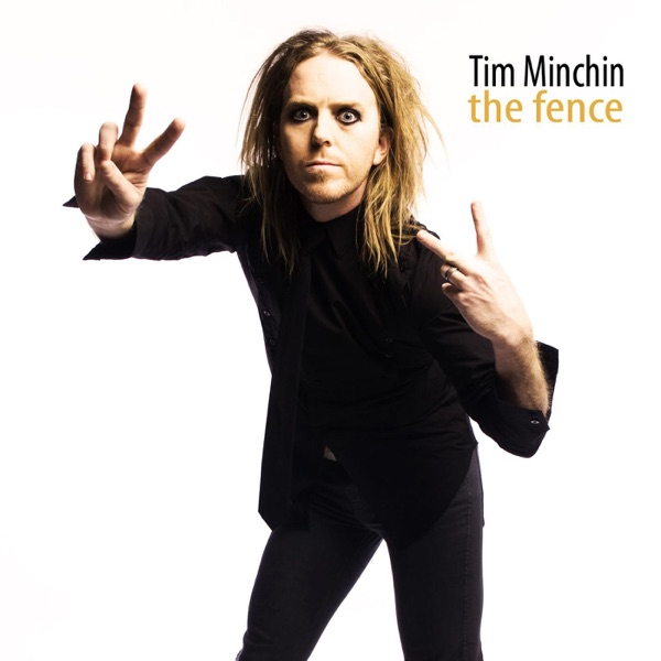 The Fence (Radio Version) - Single
