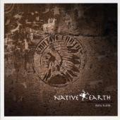 Native Sun artwork