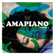 Various Artists - AmaPiano, Vol. 2