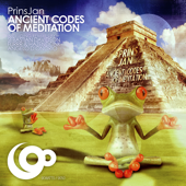Ancient Codes of Meditation (Sebastian Davidson Remix) thumbnail