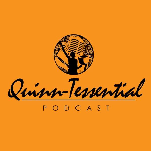 Quinntessential Podcast