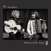 Doubling by Mairearad Green & Anna Massie on Apple Music