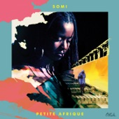 Somi - Black Enough