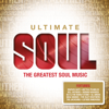 Various Artists - Ultimate... Soul artwork