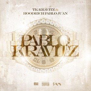 Pablo Kravitz - Single Mp3 Download