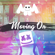 Moving On - Marshmello