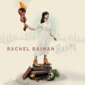 Rachel Baiman - Never Tire Of The Road