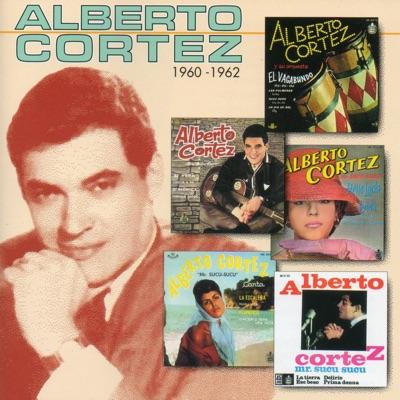 Los EP's Originales Remasterizados - Alberto Cortez