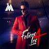 Felices los 4 - Maluma mp3