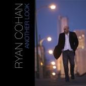 Ryan Cohan - Monk'n Around