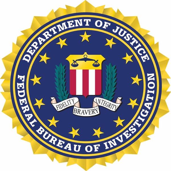 Inside the FBI Podcast