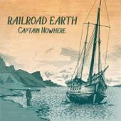 Railroad Earth - The Berkeley Flash