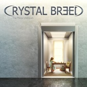 Crystal Breed - Lies