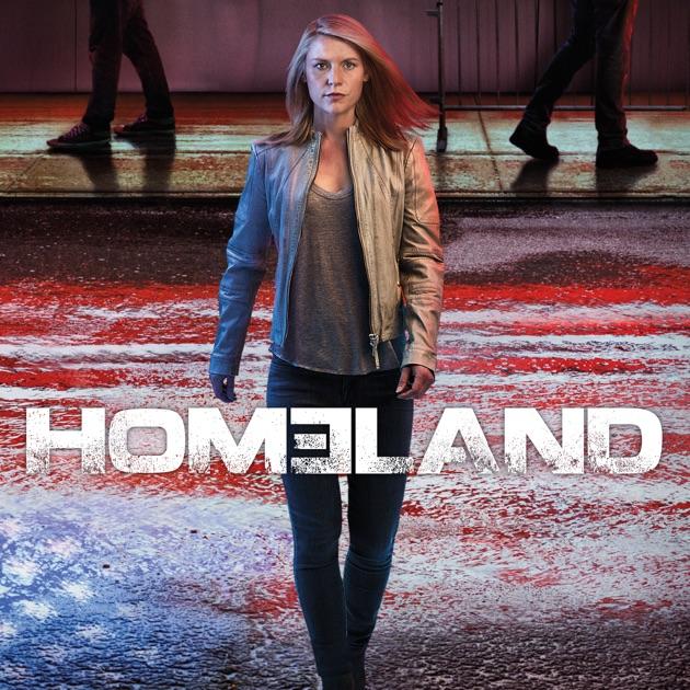 homeland - photo #20