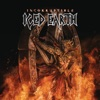Incorruptible, Iced Earth