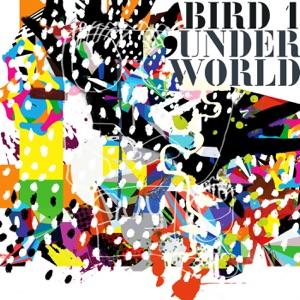 Bird 1 Mp3 Download