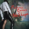 Buy No Shape by Perfume Genius on iTunes (另類音樂)